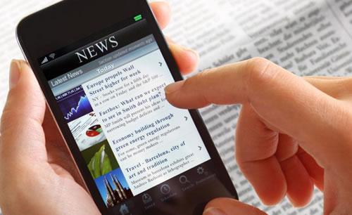 文章/新闻发布板块是企业网站SEO优化的核心
